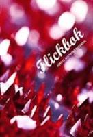 Flickbok