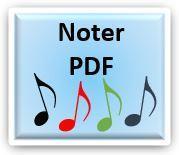 Alla mina gosedjur - pdf