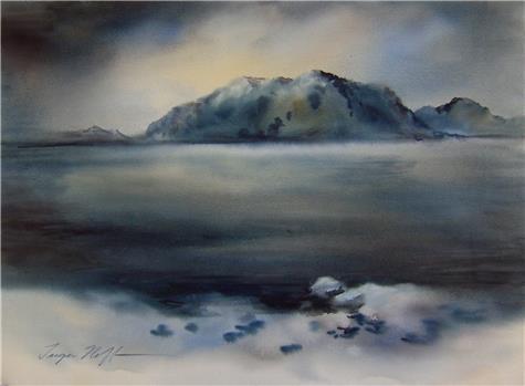 Inger Hoff-Nordlandet 18