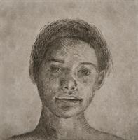 Yvonne J Karlsen-Portrett