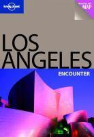 Los Angeles Encounter LP 2009