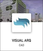 Visual ARQ 2