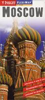 Moscow Fleximap
