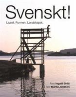 Svenskt!