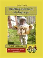 Biodling med barn och skolgrupper
