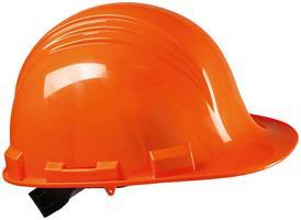 Hjäm A69R  North orange