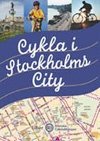 Cykla i Stockholms city