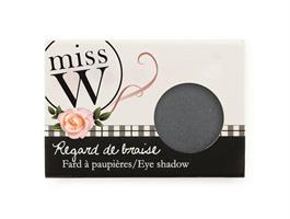 miss W Ögonskugga 1,7g