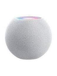 APPLE HOMEPOD MINI VIT