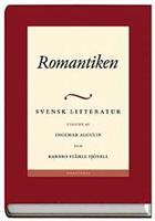Svensk litteratur: Romantiken