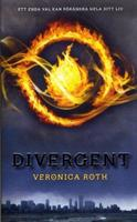 Divergent - Roth