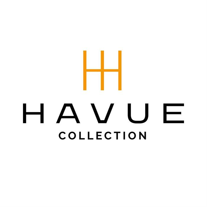 Havue Collection