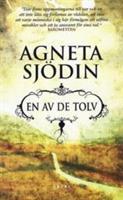 En av de tolv - Agneta Sjödin