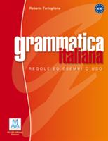 Grammatica Italiana (Tartaglione)