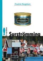 En handbok - Surströmming