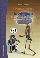 Framtidens intelligens