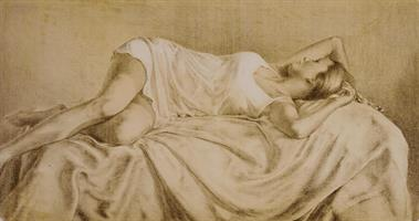 Yvonne J Karlsen-Hebe