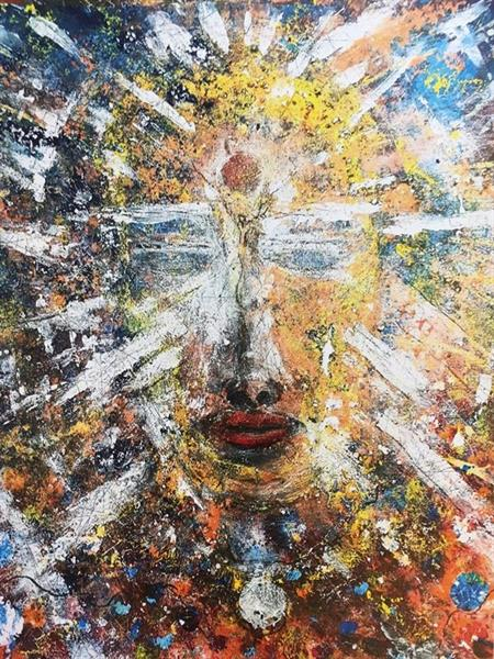 Jarl Goli - Meditation