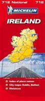 Irland MI 712