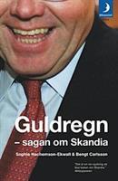 Guldregn - sagan om Skandia