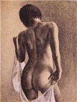 Yvonne J Karlsen-Back I
