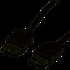 KABEL, E-SATA, 0,7 M, RAK-RAK