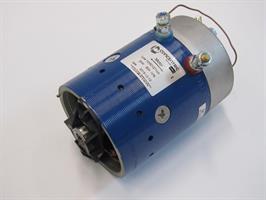 Motor 24MD22TWA