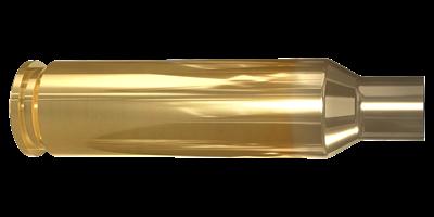 HYLSA LAPUA .6,5 CREEDMOOR (100)
