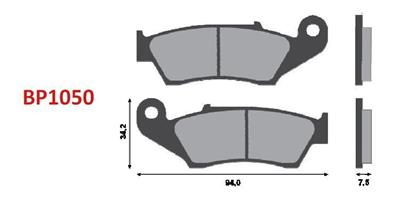 CR 94-, KX 95-, RM 96-, Beta 14- GG 01- YZ 99-07