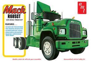 Mack R685ST Semi Tractor