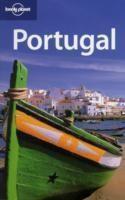 Portugal LP
