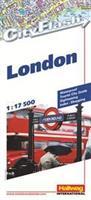 London City Flash