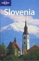 Slovenia LP