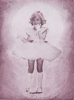 Hedda Kise - Coming (Star)