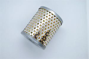Vakuumluftfilter Elsässer (Fezer)