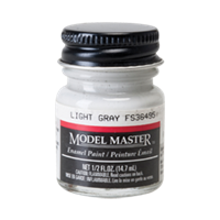 Light Gray FS36495 - Flat 1732