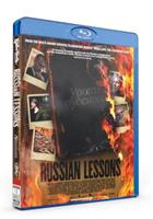 Russian Lessons BD