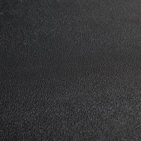 Iläggsmatta Non Slip B1180 D473 svart