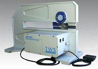 TWS Depaneling systems