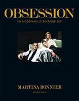 Obsession - en modefamiljs ...