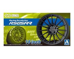 ENKEI RS05RR 18inch