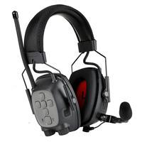 Hörselkåpa sync wireless Electo 1034341