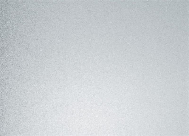 Vindusfolie D-C Fix Static Milky 0,45m x 1,5m