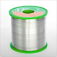 Interflux IF14-serie solder wire