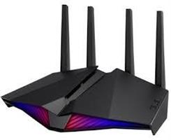 ROUTER, ASUS RT-AX82U WL