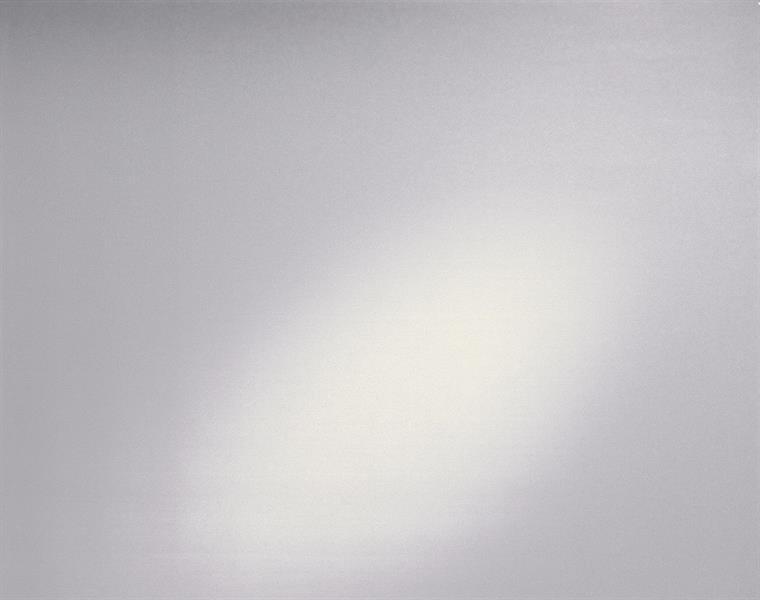 Vindusfolie d-c-fix 338-0011 Static Frost