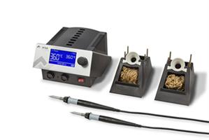 i-COn2 V with 2 i-tools