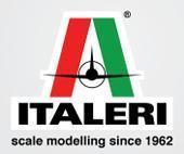 Thinner for Italeri Acrylic 60ml