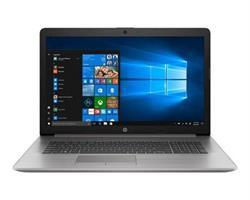 DATOR, HP 470G7 i5-10210U 256GB SSD W10P