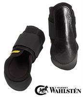 Ponny Gamasch - Läder